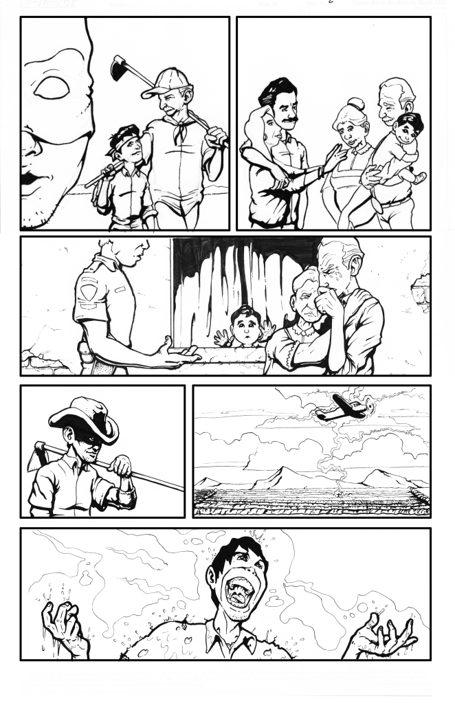 page #2