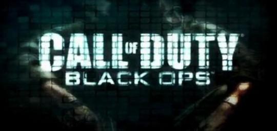 cod black ops prestige 15. lack ops prestige 15 emblem.