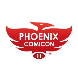 Phoenix Comicon '11 May 26-29th